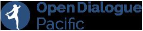 OpenDialoguePacific_Logo